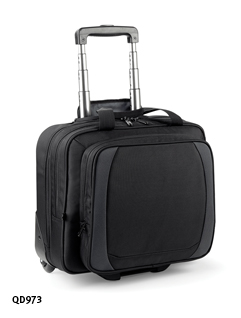 Business-Travelbags