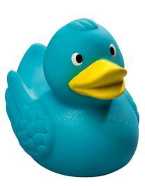 Squeaky Duck