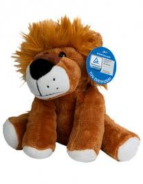 Zoo Animal Lion Ole