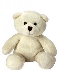 Plush Bear Ida