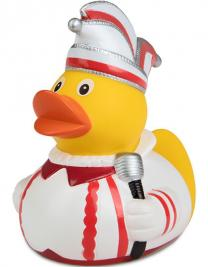 Squeaky Duck Carnival Prince
