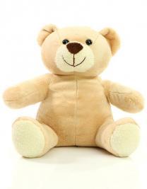 Bear Siggi