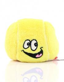 Schmoozies® Tennis ball