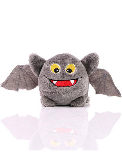 Schmoozies® Bat