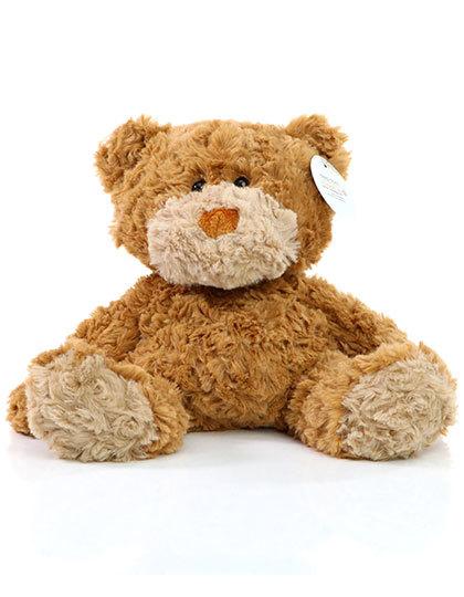 Bear Björn